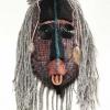 Zeti Mask