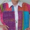 fiestawarejacket